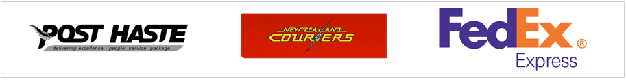 delivery-info-couriers-detail-depot