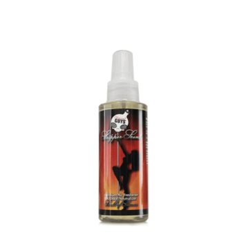 Chemical Guys Stripper Scent 118ml